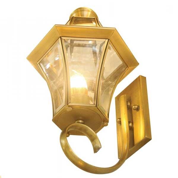 Top 30 loại đèn trang trí ngoài trời & đèn LED trang trí ngoài trời, sân vườn hiện đại