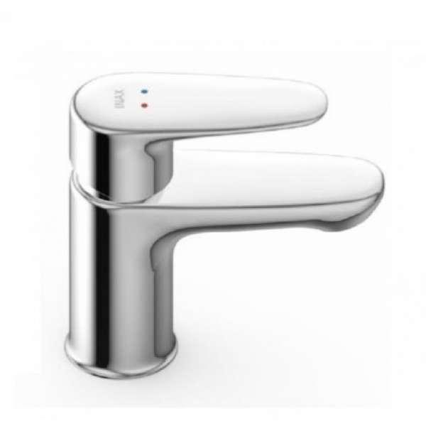 voi-lavabo-inax-lfv-1112s-440x440