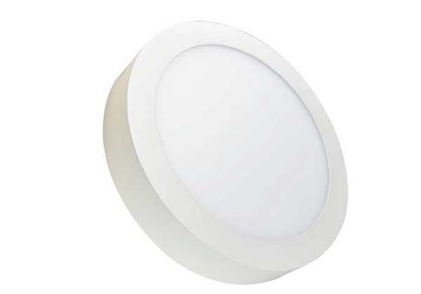 Đèn downlight âm trần là gì