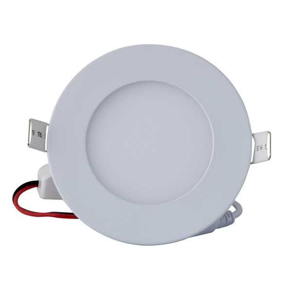 Đèn LED là gì? Có những loại đèn LED được ưa chuộng? Cùng tìm hiểu về đèn LED?