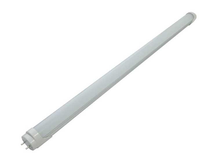 mau-den-led-tube