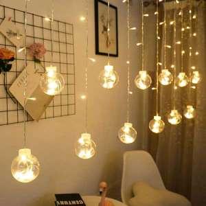 Các loại đèn led trang trí