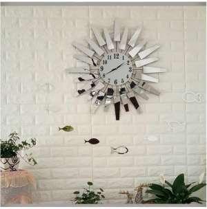 Mẫu đèn trang trí phòng khách chung cư giá rẻ, đèn phòng khách chung cư cao cấp
