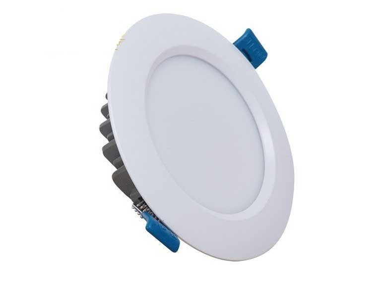 20+ mẫu Đèn LED Âm Trần 3 màu 7w giá rẻ nhất【2020】