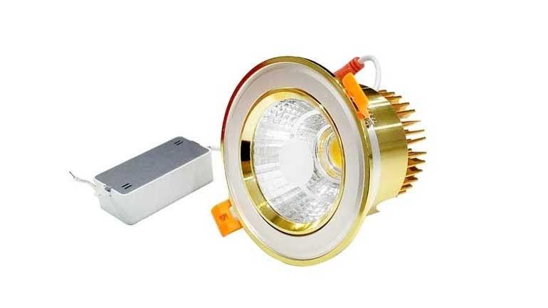 Các loại bóng đèn LED trang trí - Các loại bóng đèn LED trang trí