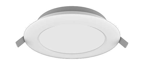 Giá các loại đèn LED trang trí shop quần áo