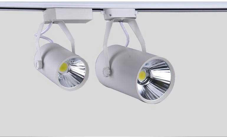 các loại bóng đèn trang trí