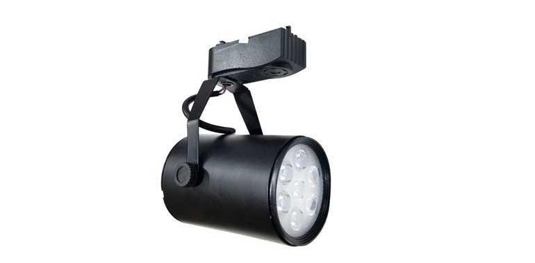 Đèn trang trí shop quần áo - Đèn LED trang trí shop quần áo