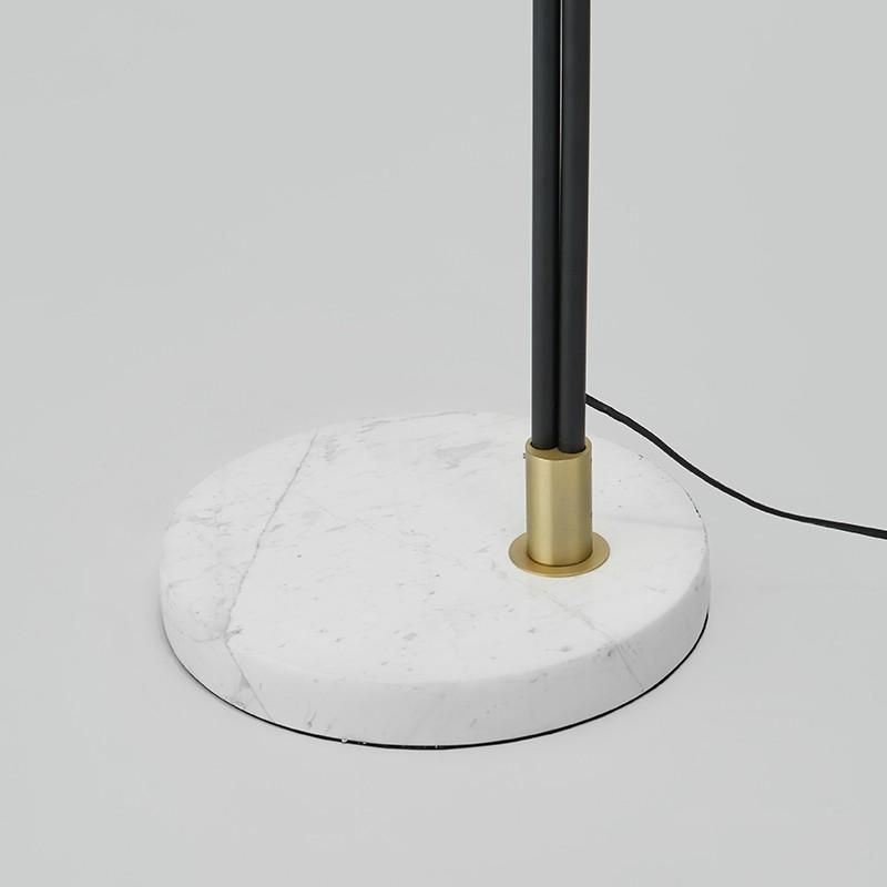 đèn cây đứng HTC-21