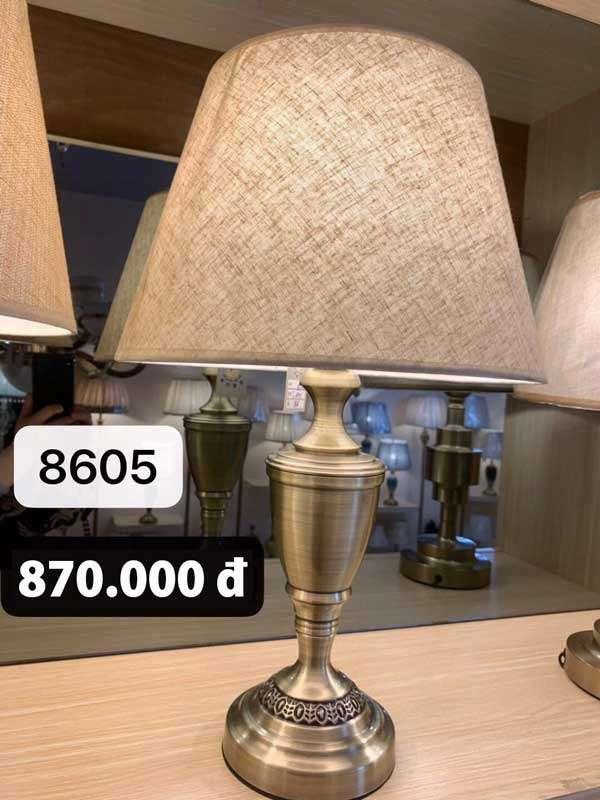 den-ban-htdb-8605