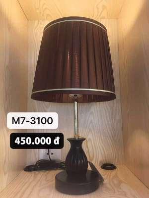 den-ban-htdb-m73100