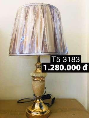 den-ban-htdb-t53183