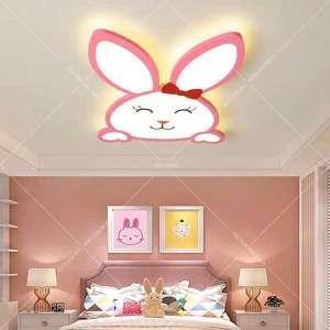 den-op-tran-tre-em-rabbit