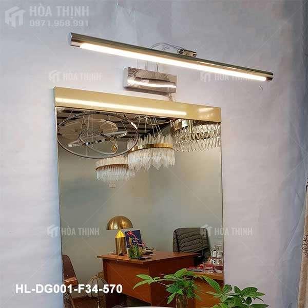 den-soi-guong-htg-5701