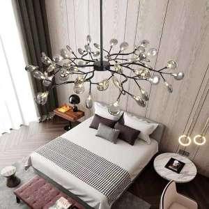 den-tha-decor-htdt-36