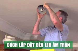 cach-lap-den-led-am-tran