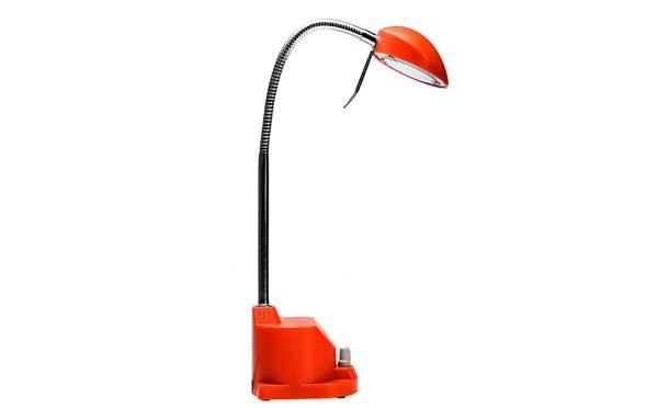 bóng đèn bàn học halogen