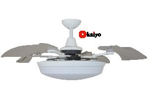 quat-tran-kaiyo-toya-214-w