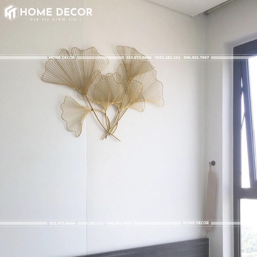 tranh decor HTSDC-2043