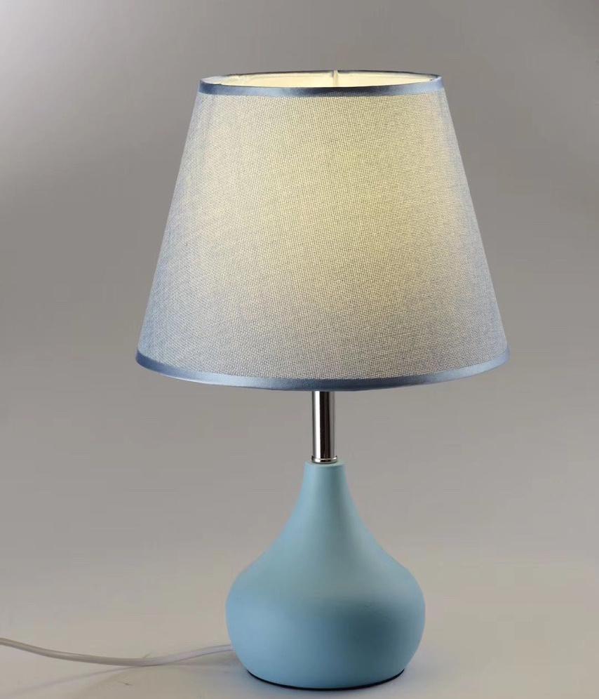 Đèn để bàn - đèn bàn học - đèn bàn văn phòng