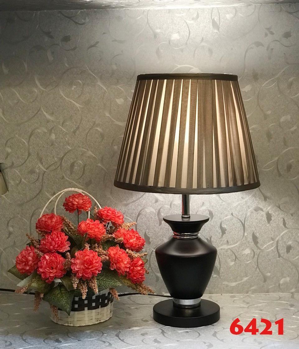 đèn ngủ để bàn HTB-24