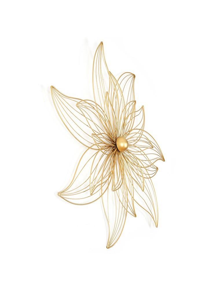 Tranh 3 bông hoa HTSDC-01