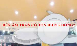 den-led-am-tran-co-ton-dien-khong