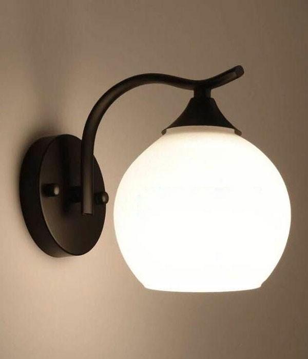 đèn trang trí hiên nhà