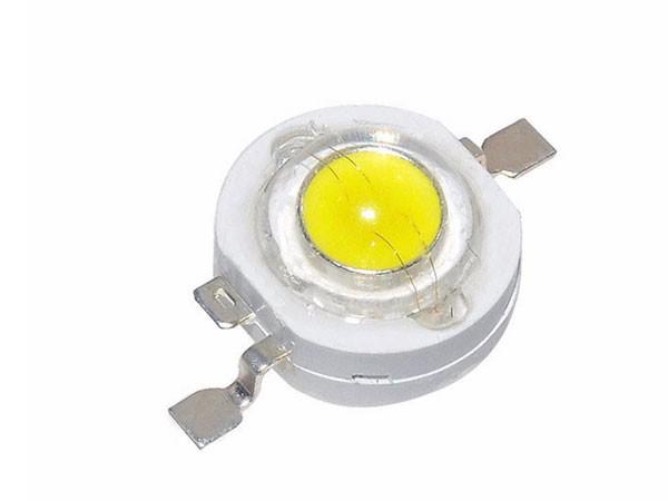 Chip LED củađèn trần nhà - đèn ốp trần