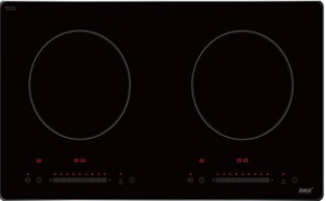 20 mẫu bếp từ Lorca đơn, đôi bán chạy nhất 2021
