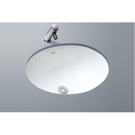 chau-rua-lavabo-inax-l-2293v-oval-1-440x440