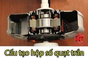 cau-tao-hop-so-quat-tran-1