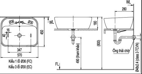 ban-ve-chau-rua-lavabo-inax-L-296V