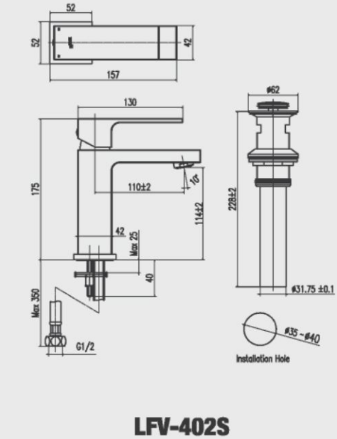 ban-ve-voi-lavabo-inax-LFV-402S