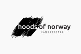 hoods of norway