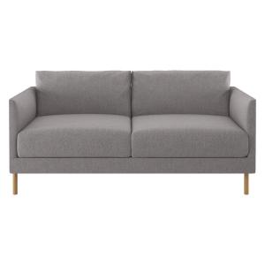 Ghế đôn phòng khách kích thước 60cmx80cm