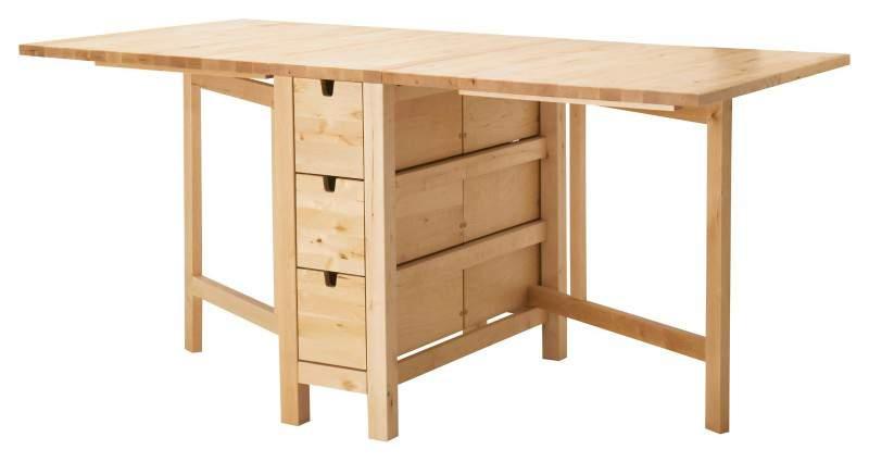 Mẫu bàn ăn gỗ cao su – TC13115