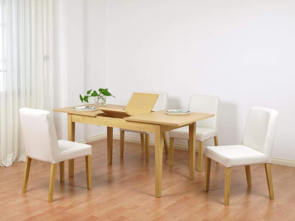 Bộ bàn ăn thông minh - TC78908