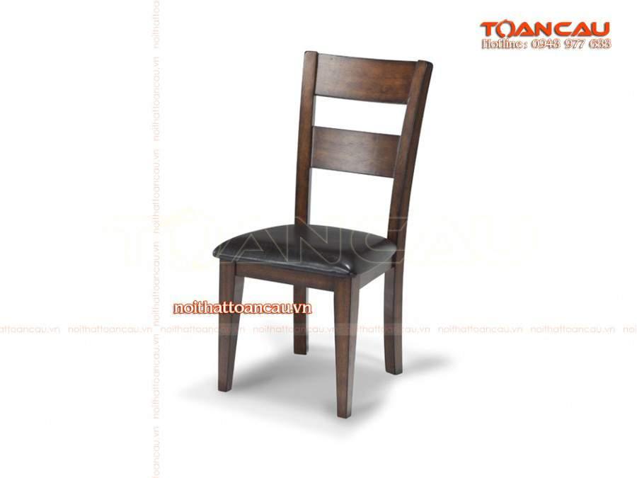 Thiết kế và thi công bàn ghế ăn được các gia đình lựa chọn nhiều nhất hiện nay.
