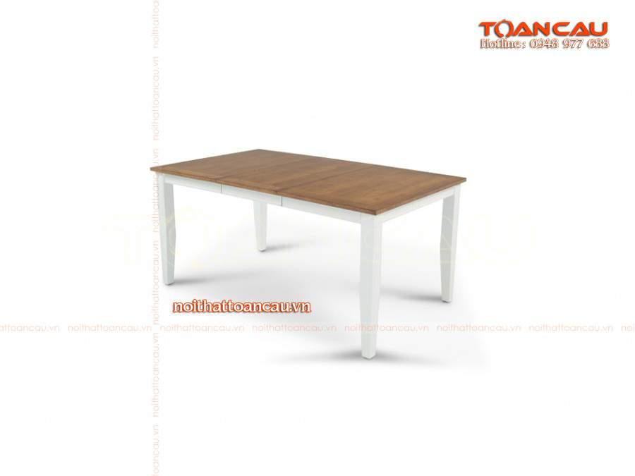 Bàn ghế ăn gỗ được ưa chuộng nhất
