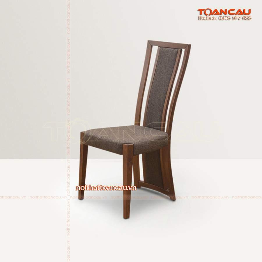 Ghế ngồi thiết kế với kiểu dáng đẹp, hiện đại nhất.