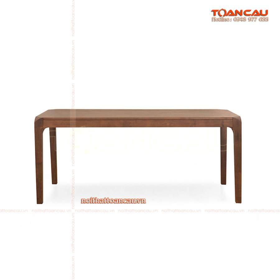 Thiết kế và thi công bàn ghế ăn bằng gỗ với giá tốt nhất.