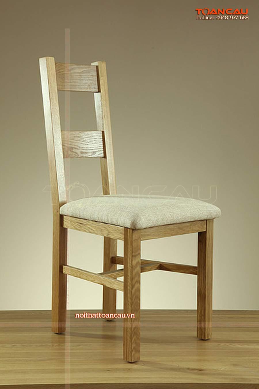 Mẫu bàn ghế ăn đẹp được các gia đình lựa chọn nhiều nhất hiện nay.