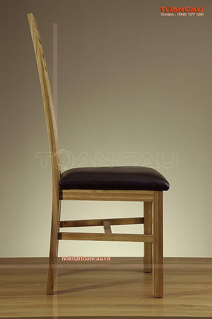 ghế ăn đẹp bán với giá rẻ nhất tại Toàn Cầu