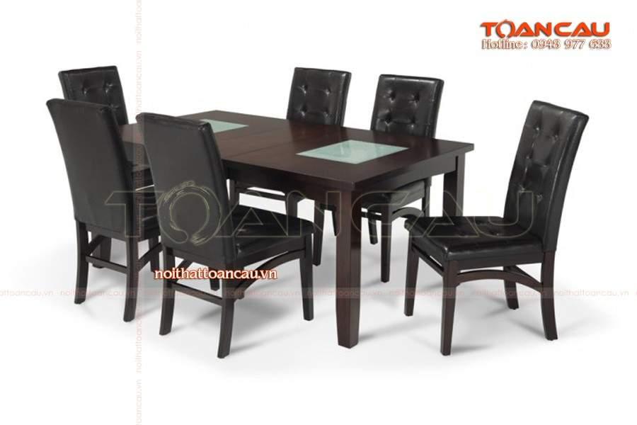 Bộ bàn ăn sang trọng giá rẻ, bàn ghế ăn đẹp giá rẻ sang trọng tại toàn cầu
