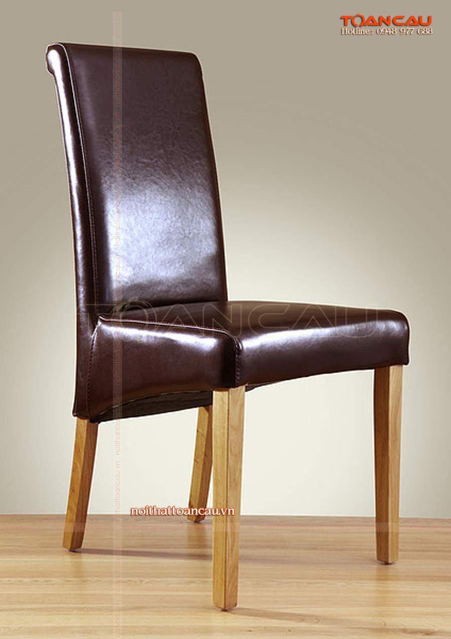 Bàn ăn đẹp giá rẻ, bàn ghế ăn hiện đại làm bằng gỗ Gụ, gỗ rất bền đảm bảo an toàn khi dùng.