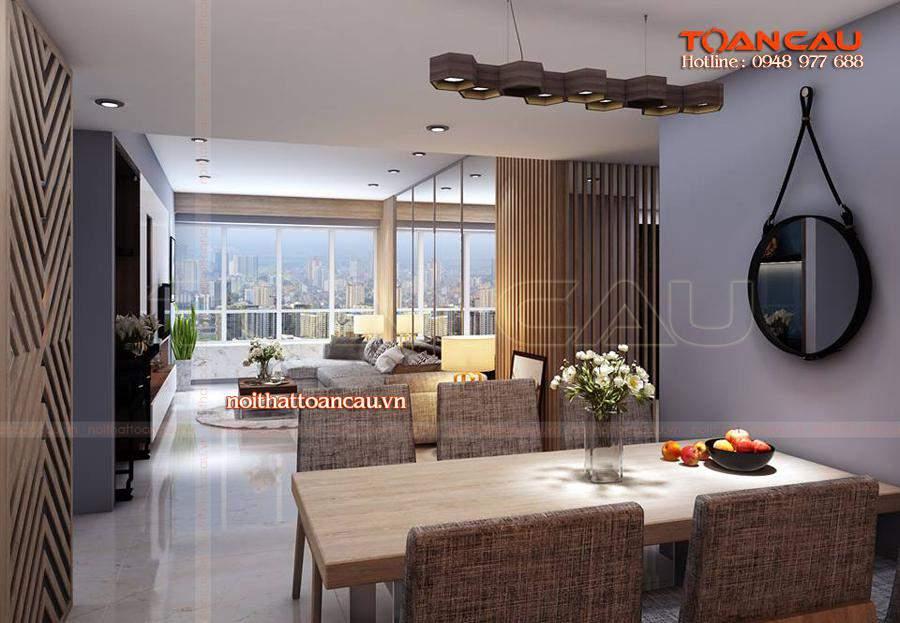 Mẫu bàn ghế ăn đẹp cho phòng bếp sang trọng được các gia đình yêu thích nhất.