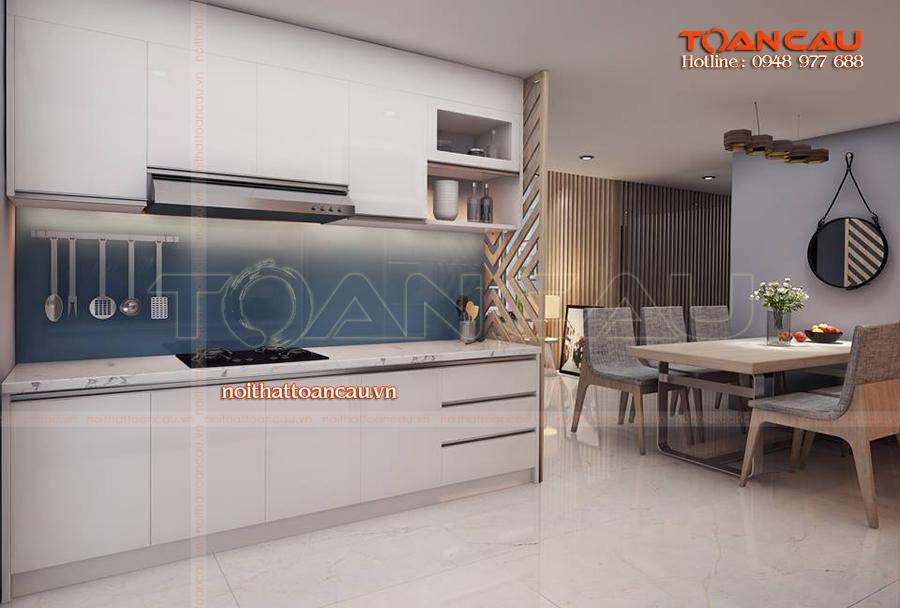 Mẫu bàn ghế ăn đẹp cho phòng bếp sang trọng, chất lượng làm bằng gỗ tự nhiên, siêu bền khi sử dụng