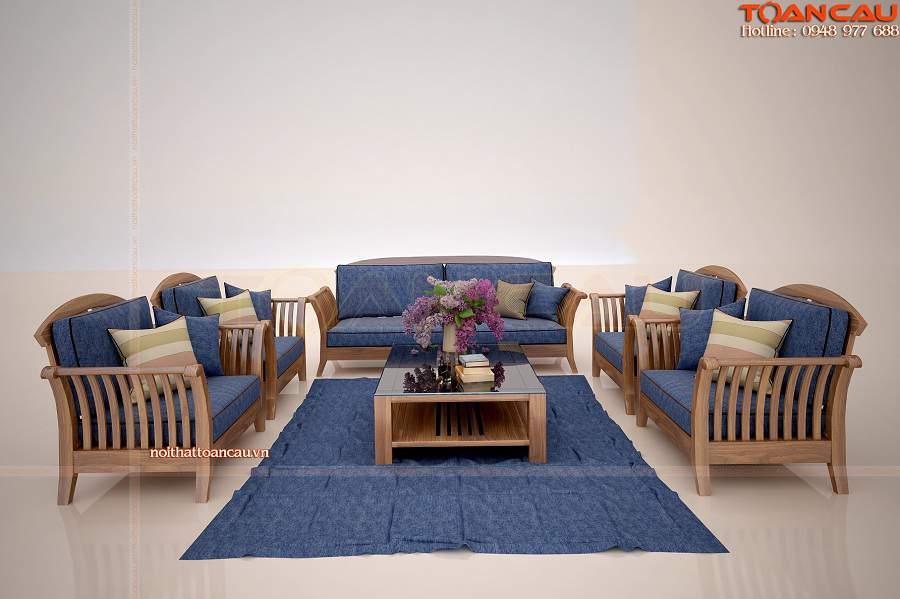 Bàn ghế gỗ cao su có tốt không? rất tốt và bền bỉ
