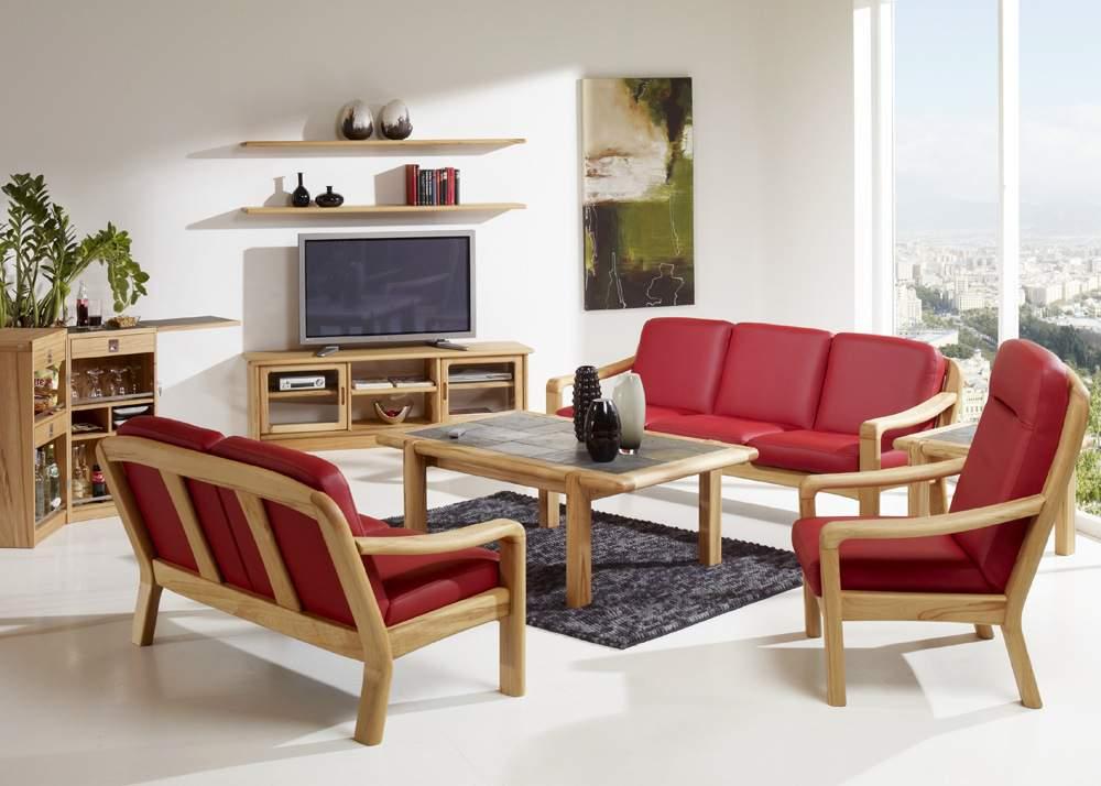 Bàn ghế gỗ hương TC18114